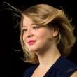 Concert Marie Perbost - Et puis... Paris à DARDILLY @ L'AQUEDUC - Billets & Places
