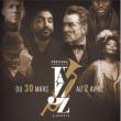 Festival Jazz à Megève 2017 - Eddy Mitchell Big Band @ LE PALAIS - Billets & Places