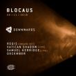Soirée BLOCAUS INVITE DOWNWARDS