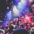 Concert MEUTE à RAMONVILLE @ LE BIKINI - Billets & Places