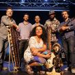 Concert RIO MANDINGUE + LA QUADRA DE VIAGEM SAMBA + DJ BAOBASSA à Arles @ Cargo de nuit - Billets & Places