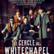 Théâtre LE CERCLE DE WHITECHAPEL à REIMS @ La Scène Reims Congrès - Billets & Places