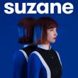 Concert Suzane à Brest @ CABARET VAUBAN - Billets & Places