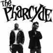 Concert THE PHARCYDE à STRASBOURG @ ESPACE DJANGO  - Billets & Places