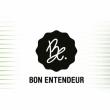 Soirée Bon Entendeur x Hautes Fréquences à MARSEILLE @ ROOFTOP R2 Marseille - Billets & Places