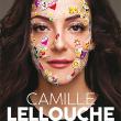 Spectacle CAMILLE LELLOUCHE à Sainte-Clotilde @ TEAT CHAMP FLEURI - Billets & Places