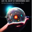 Expo Rencontres du ciel et de l'espace