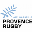 Match VALENCE ROMANS DRÔME RUGBY - PROVENCE RUGBY