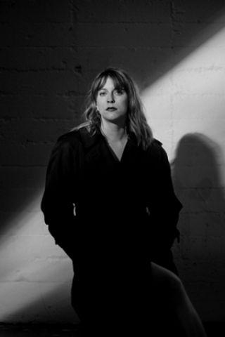 Concert SUSANNE SUNDFØR + SHEY BABA à Paris @ Café de la Danse - Billets & Places