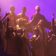 Concert NEW GOSPEL FAMILY à CHÂTEAU THIERRY @ Palais des Rencontres - Billets & Places
