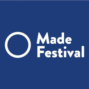 MADE FESTIVAL - PASS 2 NUITS EARLY BIRD @ Le MusikHALL - Bruz / Rennes