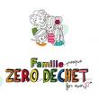"""Conférence """"Famille Zéro Déchet"""" à ONET LE CHÂTEAU @ LA BALEINE - Billets & Places"""