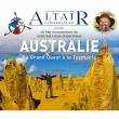 Conférence L'AUSTRALIE à CHÂTELAILLON PLAGE @ Salle de Spectacles de Beauséjour - Billets & Places