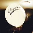Soirée Cheers invite Groove Boys Project