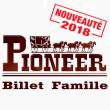 BILLET FAMILLE
