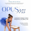 Spectacle OPUS XXII