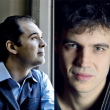 Concert 08/11/2019 TUGAN SOKHIEV (B) à TOULOUSE @ HALLE AUX GRAINS CONCERT - Billets & Places