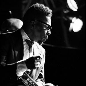 ROY HARGROVE QUINTET  @ New Morning - Paris