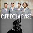 Concert KAISER QUARTETT + LAMBERT à Paris @ Café de la Danse - Billets & Places