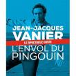 Théâtre L'ENVOL DU PINGOUIN