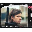 Soirée Orelsan Live à PARIS @ BRIDGE CLUB - Billets & Places