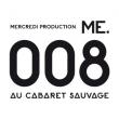 Concert Marcel Dettmann vs Ben Klock, Patrick Gräser à Paris @ Cabaret Sauvage - Billets & Places