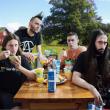 Concert ULTRA VOMIT + Warfield + TRoNcKH