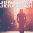 Concert JONATHAN JEREMIAH