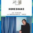Concert Homeshake