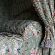 Visite guidée : Les chambres: lieux de pouvoir et d'intimité