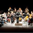 Concert Julia Knecht & L'Ensemble Idomeneo - Pur Mozart à FERRIERES-EN-GATINAIS @ Abbatiale Saint-Pierre Saint-Paul - Billets & Places