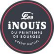 Concert les iNOUïS du Printemps de Bourges Crédit Mutuel