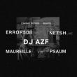 Concert Regarts x Longway Records : DJ AZF à RAMONVILLE @ LE BIKINI - Billets & Places