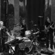 Concert Joséphine - Hommage à Bashung