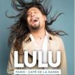 Concert LULU