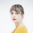 """Théâtre """"CROIRE AUX FAUVES"""" lu par Anne Cécile Vandalem à NAMUR @ CATHEDRALE ST AUBAIN - Billets & Places"""