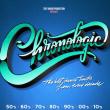 Concert CHRONOLOGIC #10