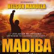 Affiche Madiba le musical