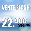 VENTE FLASH OK CORRAL à CUGES LES PINS - Billets & Places