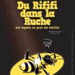 Théâtre Du Rififi dans la ruche