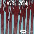 Carte B COMME CLUB - AVRIL 2014 à PARIS @ Espace B - Billets & Places
