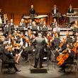 Concert BOLERO DE RAVEL à BOURGOIN JALLIEU @ SALLE POLYVALENTE DE BOURGOIN-JALLIEU - Billets & Places