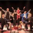 Spectacle Le Cabaret Extraordinaire à SAINT JEAN DE MONTS @ Auditorium ODYSSEA - Billets & Places