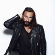 Concert NUIT DES DJ       BIG ALI - BOB SINCLAR