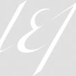 Concert L.E.J à CALUIRE ET CUIRE @ RADIANT-BELLEVUE - Billets & Places