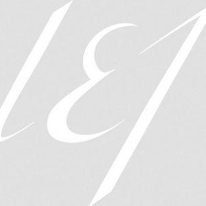 L.E.J @ Grand Théâtre - LIMOGES