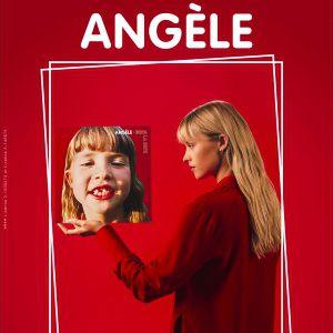 Angele