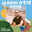 Concert JARDIN D'ÉTÉ - (THISIS) REDEYE à SAINT MALO @ Musée Jacques Cartier - Billets & Places