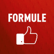 Match MEILLEUR TARIF – OFFRE 18/35 ANS - ABOS 2017/2018 – FORMULE LIKE