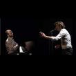 Spectacle Deux Fois Rien - Music & Lol à TOURCOING @ Hospice d'Havré - Salle de spectacle - Billets & Places